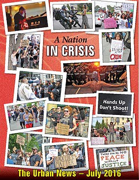 07_july2016_web_cover