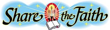 share_the_faith