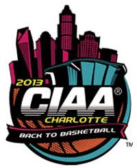 The History of the CIAA