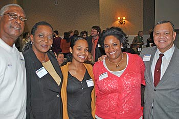 black single women in buncombe Wife of buncombe county district court judge sentenced to  a buncombe county district court judge was sentenced on  severe another woman.