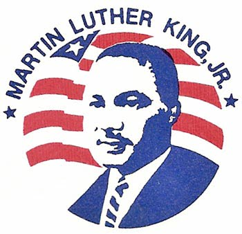 MLK Association Condemns Violent Attack on Our Democracy