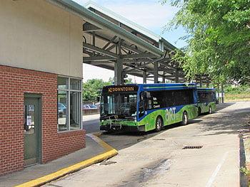 City of Asheville Transit 2_0505
