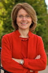 Mary K. Grant has years of academic and leadership experience.