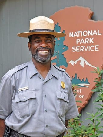 Fee Free Days at National Parks