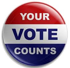 Your Vote Counts_ image