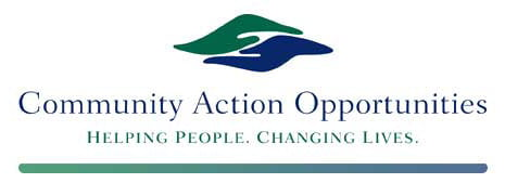 Community Action Opportunities – Job Opportunity