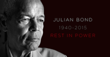 JulianBond-share_700