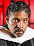 Rev. Dr. William Barber, II