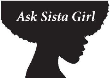 sistagirl logo