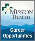 Mission Health Jobs