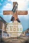 book-Sneakers on the Cross