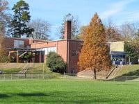 Linwood Crump Shiloh Center