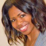 S. Antanette Mosley, Director of Resource Development