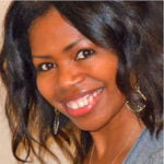 S. Antanette Mosley is Director of Resource Development at Mountain Housing Opportunities.