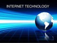 internet-technology-jpg