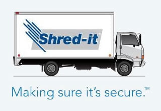 shred-it-truck