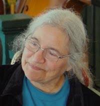 Dr. Deborah Louis