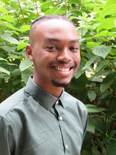 Asheville Chapter of the Links Announces Scholarships Recipients