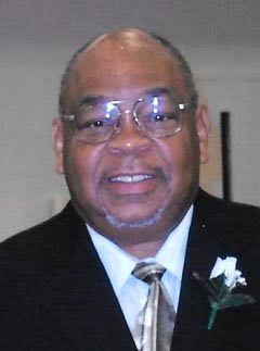 Appreciation Service for Deacon Cornell Proctor