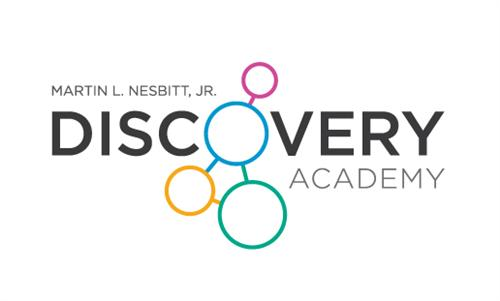 Bid Invitation for Nesbitt Discovery Academy Freezer / Cooler Replacement