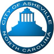 Help Shape Asheville's Future