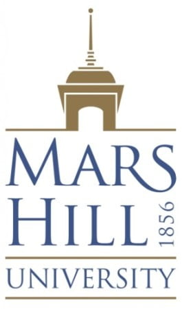 Events at Mars Hill University