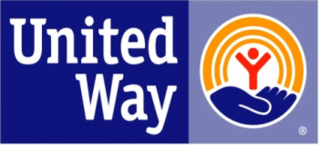 United Way Employment Opportunity – Director of Major Gifts