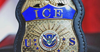 """ICE, DOJ Seek  NC Voter Records in """"Fishing Expedition"""""""