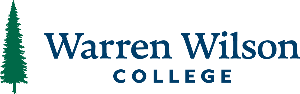 Warren Wilson College Employment Opportunities