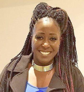 YMI Cultural Center Hires Interim Director