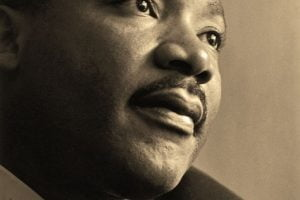 MLK Day Events Planned for  Mars Hill University
