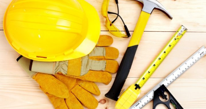 MHO Seeking Bids for Emergency Home Repair Program