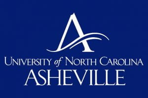 University of North Carolina Asheville – Current Employment Opportunities