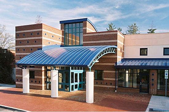 YWCA Asheville Seeks New Leadership