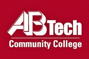 Selective Admission at A-B Tech