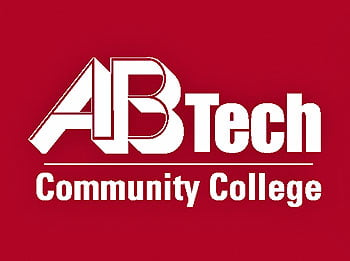 A-B Tech Limited Programs Open for Registration