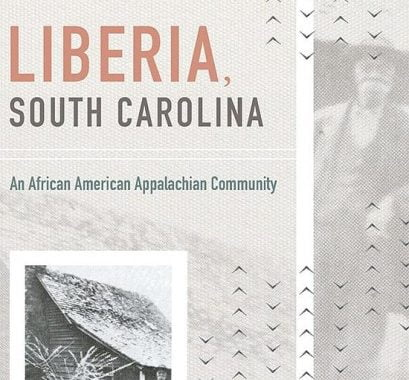 African Americans in Pickens County, South Carolina