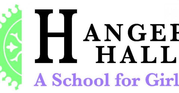 Employment Opportunity – Hanger Hall School