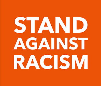 YWCA Takes a Stand Against Racism