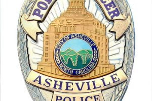 City of Asheville Staff to Present  Informed Police Chief Profile