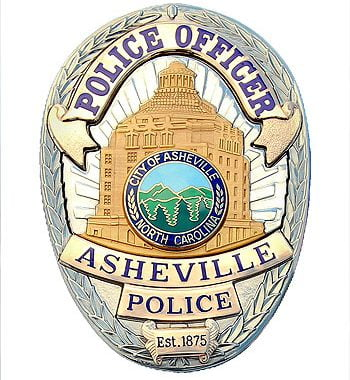 Asheville Police Department Incorporates Written Consent for Search