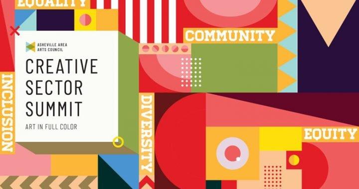 AAAC's 9th Annual  Creative Sector Summit