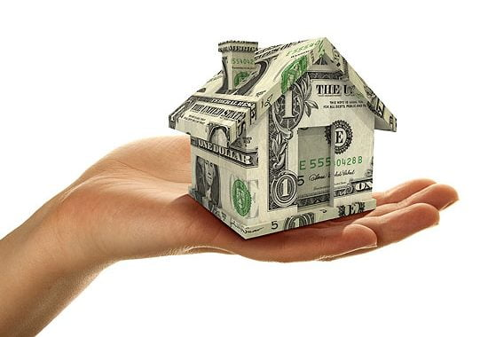 Bond-Funded Down Payment Assistance Program