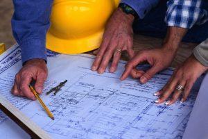 MSDBC Job Opening for Engineer II