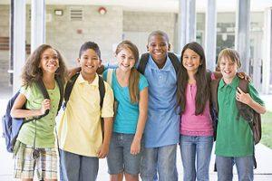 Asheville City Schools Foundation Seeks Executive Director