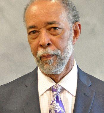 Asheville Housing Director Retires