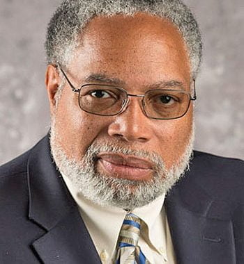 Dr. Lonnie Bunch to Lead Smithsonian Institution