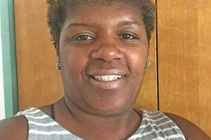 Housing Authority of the City of Asheville Elects Women to Leadership Positions