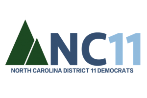 NC CD11 Democrats Bi-Monthly Meeting