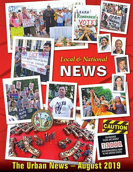 UNews Web Cover